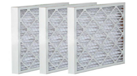 HVAC Filters | Discount Prices | Factory Direct Filters