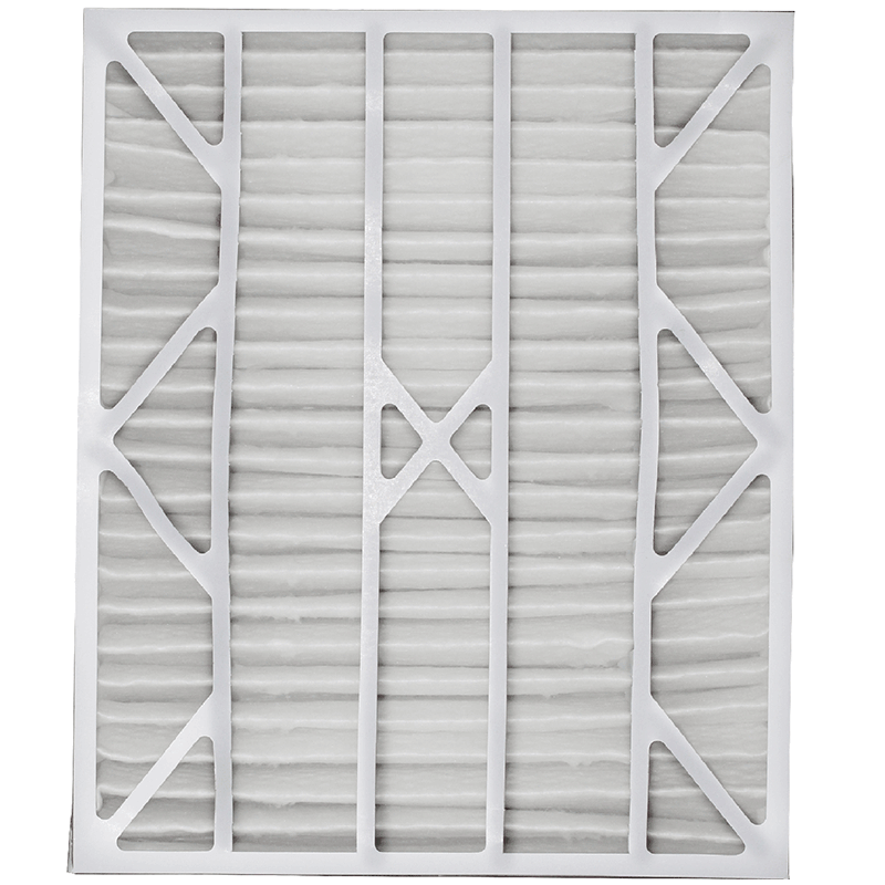20 x 25 x 6 MERV 8 Aftermarket Replacement Filter product photo