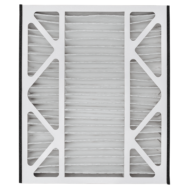 20 x 25 x 5  MERV 8 Aftermarket Replacement Filter product photo