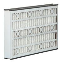 16  x 25  x 3 Lennox Air Filter