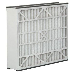 20  x 20  x 5 Lennox Air Filter